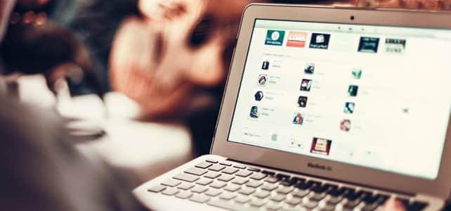 Animații, Realizare LOGO, marketing online, aplicatii web, aplicatii mobil, Certificate SSL, intretinere site web, realizare continut web, start-up, blog personal, portal web, Magazin on-line, consultanta web, site de prezentare,