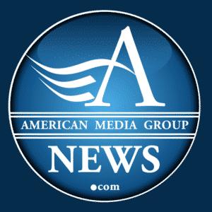 Amg-News.com